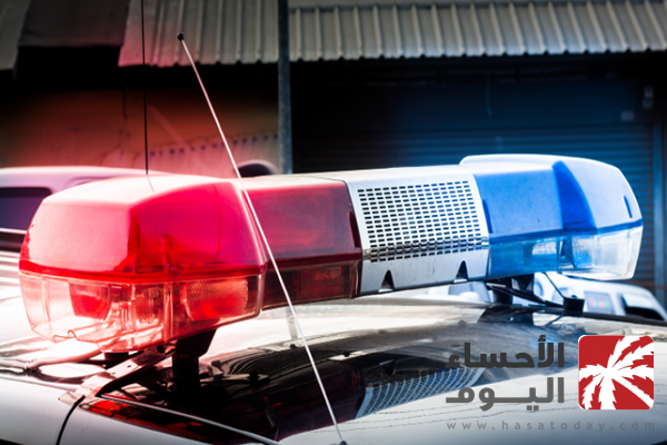 القبض على مواطنين يتباهان بإطلاق النار في مكة