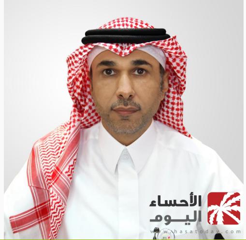 """تكليف """"الناصر"""" رئيسًا تنفيذيًا لمجموعة STC خلفًا لـ""""البياري"""""""